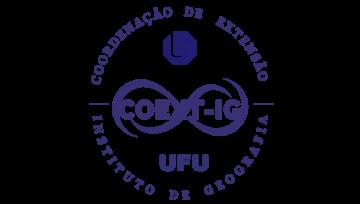 COEXT-IG - Coordenação de Extensão do Instituto de Geografia